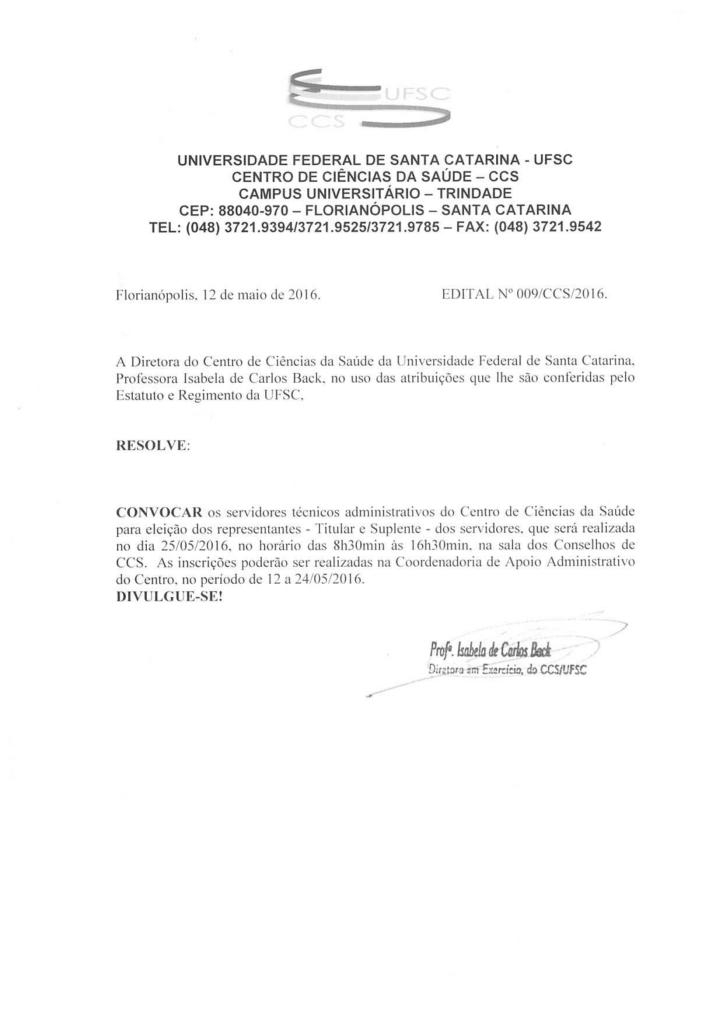 edital_eleicoes_STA_CCS-1