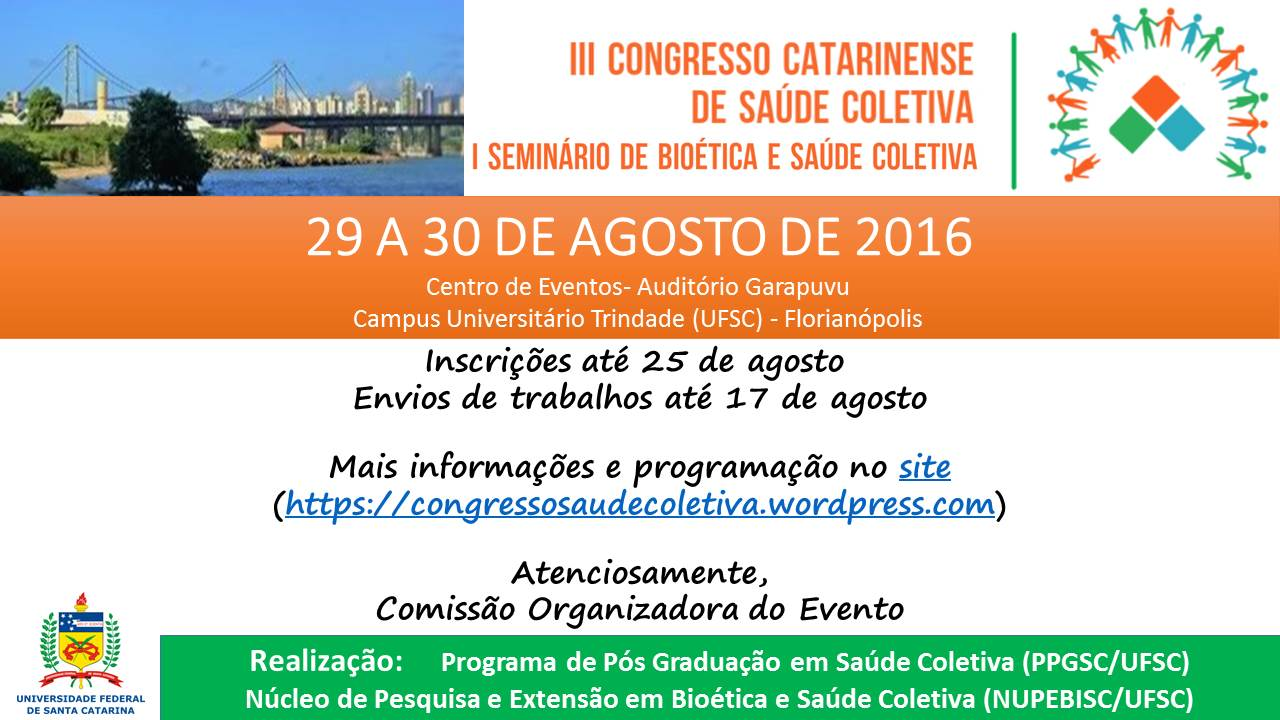 banners_congresso 01 agosto (1)
