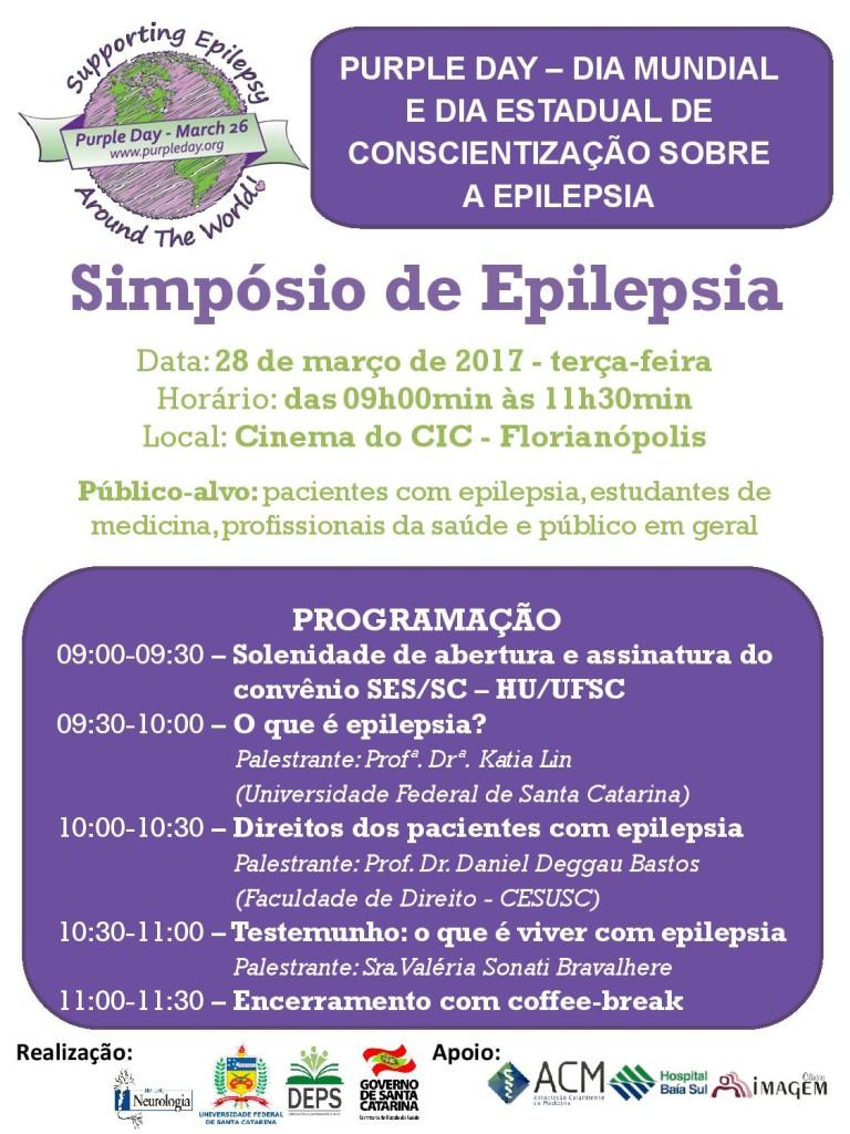 Cartaz Simposio CIC_28 03 2017-page-001