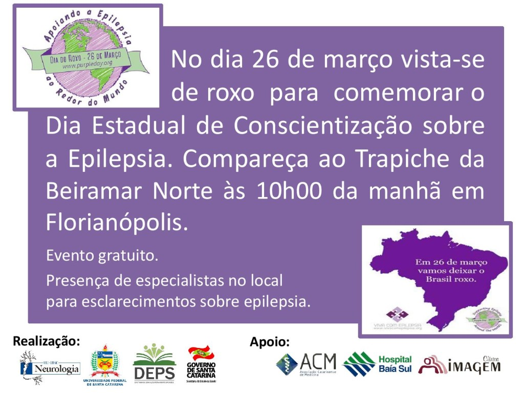 Cartaz_Beiramar_26 03 2017-page-001(1)